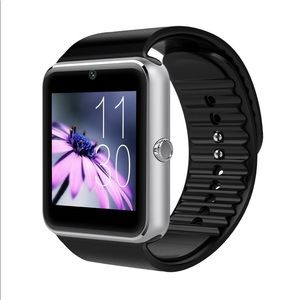 Other - Smart Watch for IOS and Android